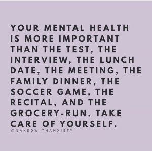 93f191812529feb7ec6bd166992fa6d7-mental-health-motivation-mental-health-quotes-anxiety