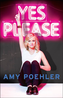 220px-Yes_Please_book_cover