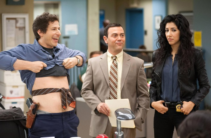 brooklyn-nine-nine-image