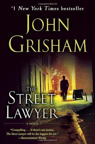 JG Street Lawyer