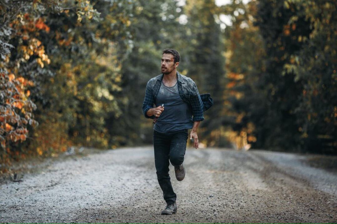 theo-james-as-will-how-it-ends