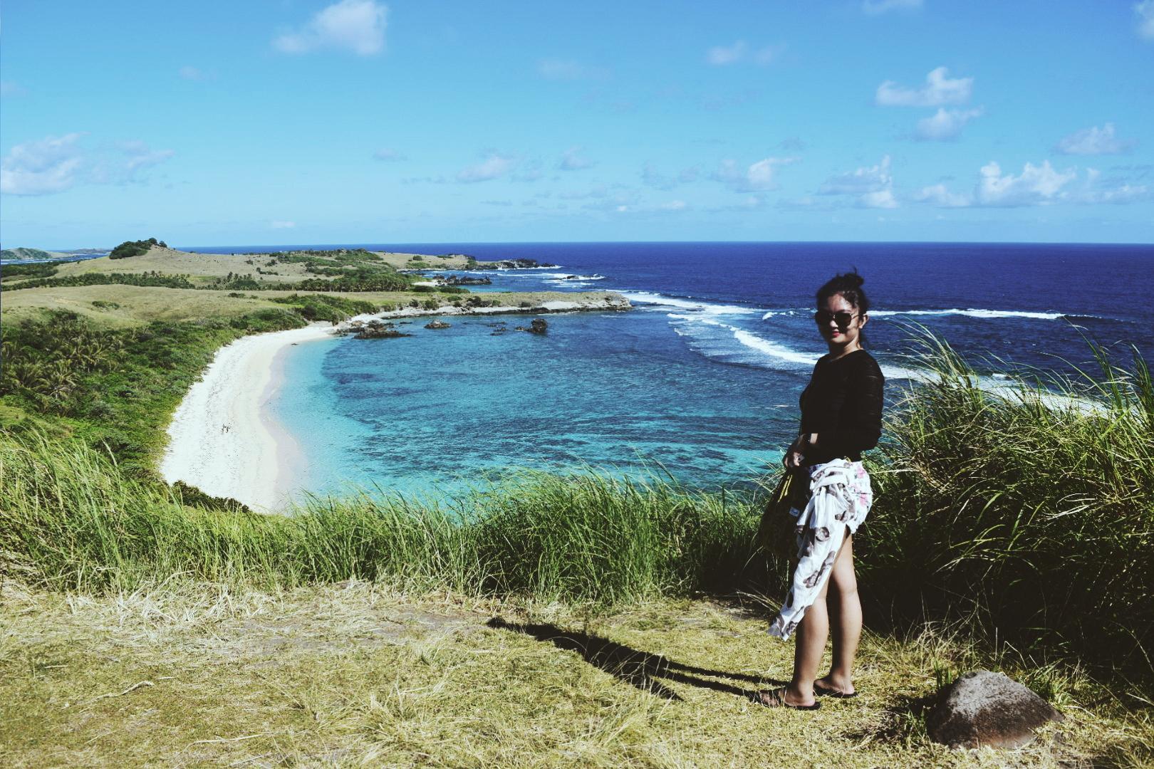 Guinahoan Island, Caramoan | themhayonnaise