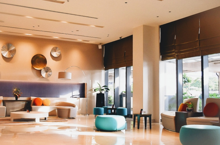Savoy Hotel Manila   themhayonnaise