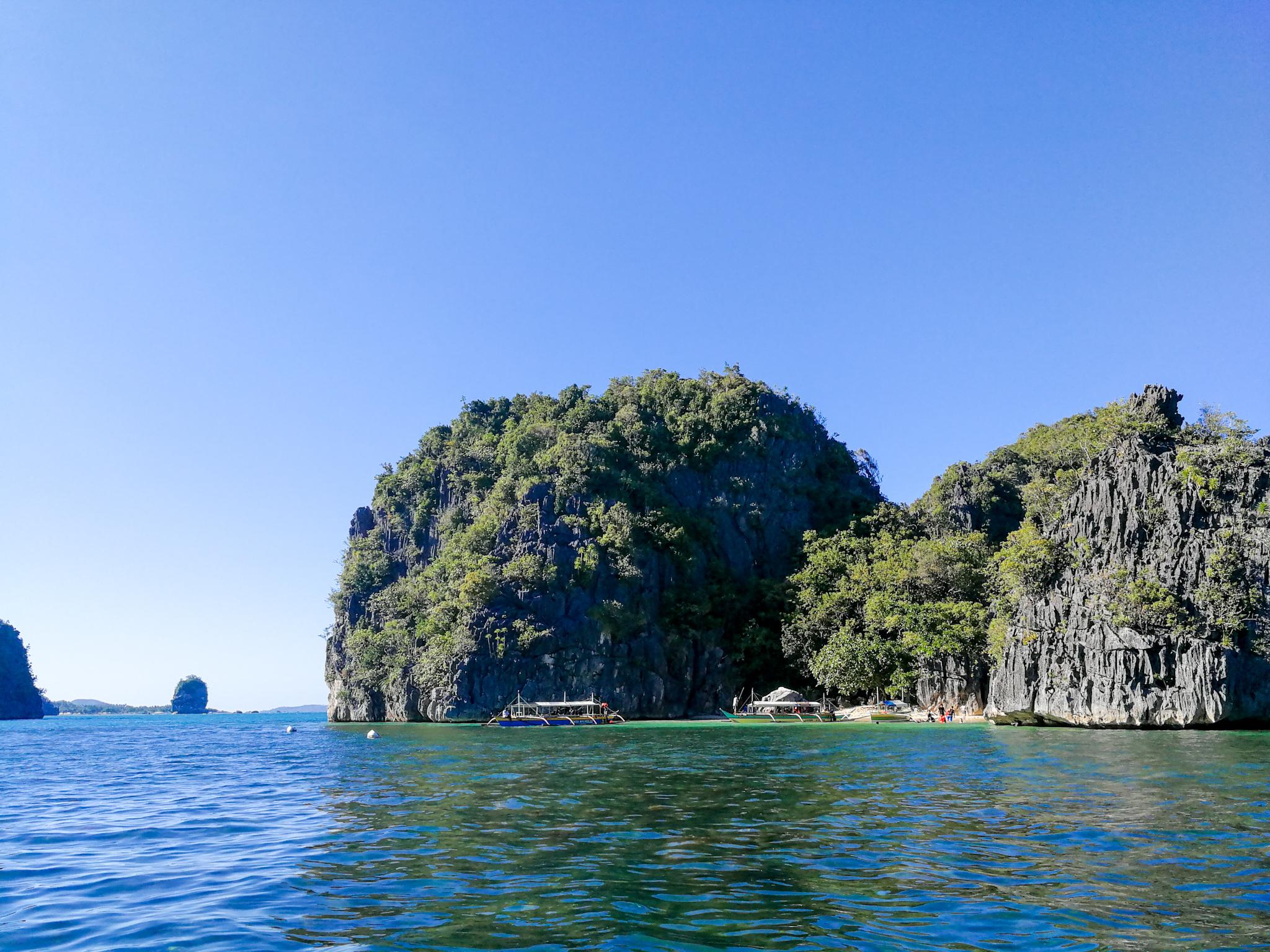 kagbalinad island | themhayonnaise