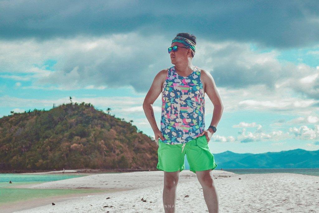 BONBON BEACH ROMBLON | THEMHAYONNAISE