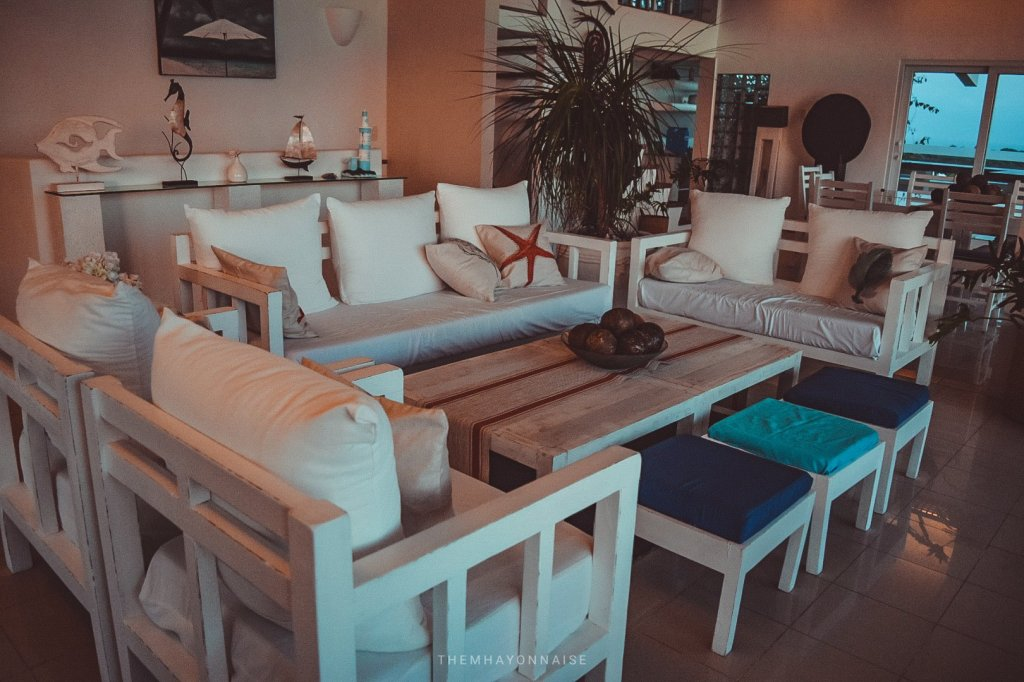 sundowners vacation villas | themhayonnaise